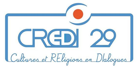 http://www.credi29.com/images/stories/logo_credi_paint_4.jpg